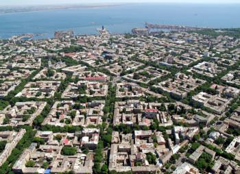 odessa-real-estate
