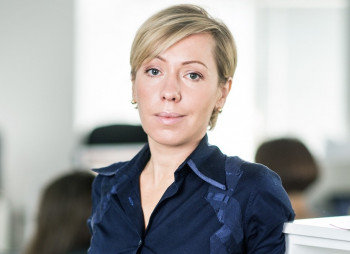 Berezovskaya-Nata