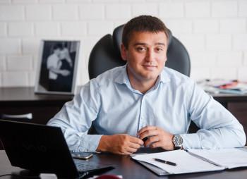Bornyakov-Alex