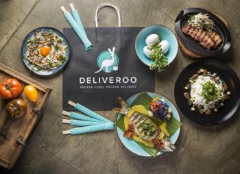 Deliveroo-2016