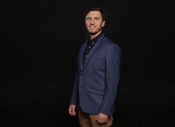 Kirill Bigai (CEO)