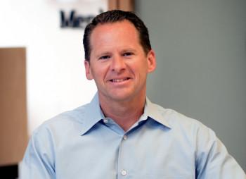 Matt-Murphy-Menlo-Ventures
