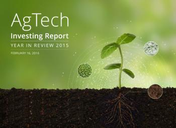 agtech-report-2015