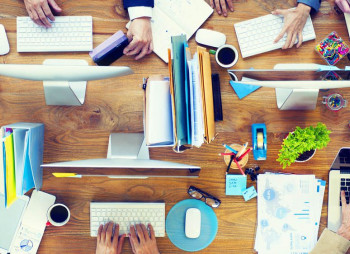 creative-startup
