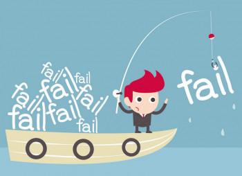 failll