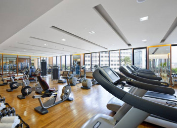 fitness-center-ua