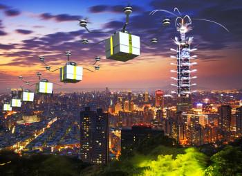 futurist-economy