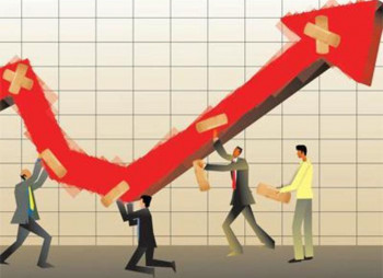 investment-economy
