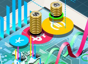 monetization-app