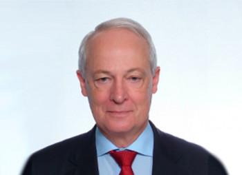 peter-lindholm