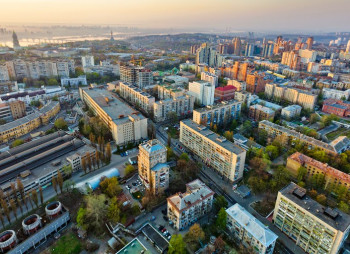 real-estate-kiev-av