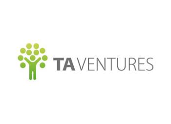 ta-ventures