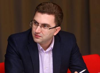vitchenko-alex