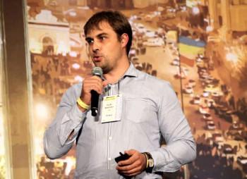 Valery-Krasovsky-sigma