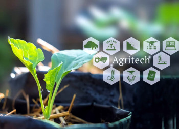agritech-ukraine