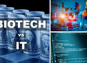 biotech-it1