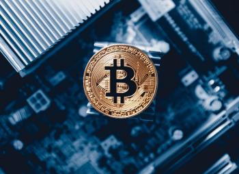 bitcoin-main-photo