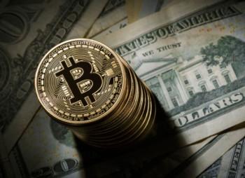 bitcoin-price-2017
