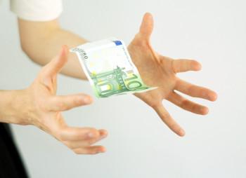 crowdfunding-ukraine