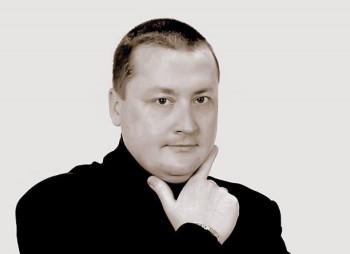 golubev-s