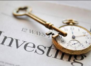 investiciiitorgpredstavitelstva