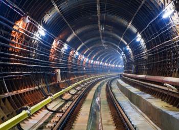 kharkov-metro