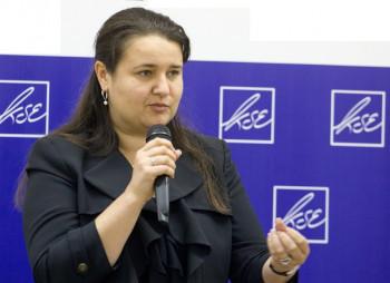 markarova-n
