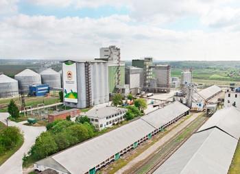 mhp-biogas