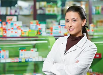 pharmacy-chain