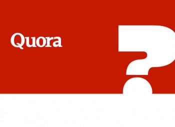 quora_marketing