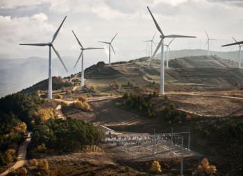renewables-wind-ua