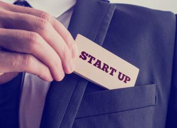 startup-tax