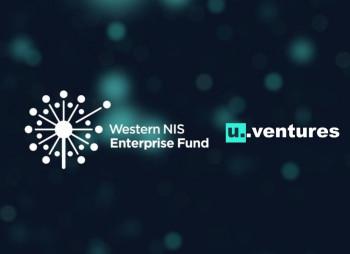 u-ventures-wnisef-fund