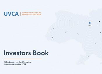 uvca-investor-book