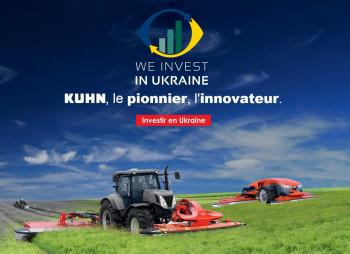 we-invest-kuhn