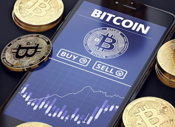 Bitcoin-cryptocurrency (1)