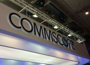 Commscope-logo-mwc-17-e1523561856876