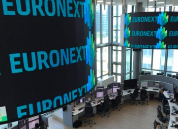 Euronext-Fastmatch-office-730x438