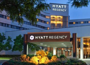 Hyatt-Regency-New-Brunswick-P078-Exterior.16x9