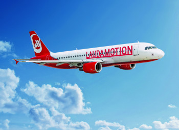 Laudamotion-avion-efeempresas (1)