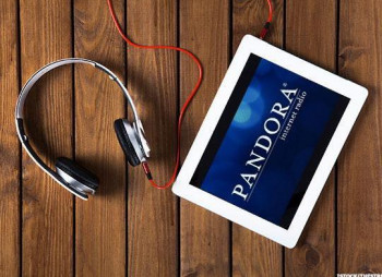 Pandora-media-siriusxm-startupworld