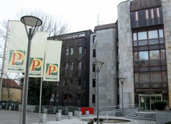 Perutnina Ptuj - MHP