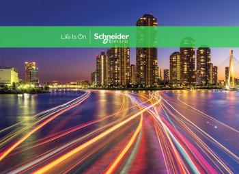 Schneider Electric Ventures