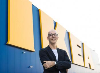 Stefan-IKEA