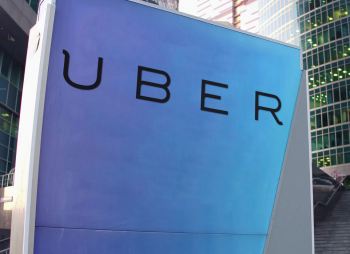 Uber_Technologies_RKhrwzs