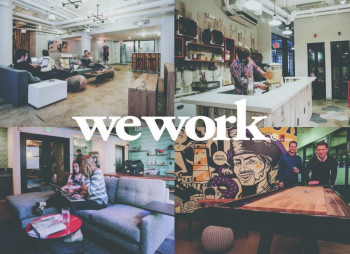 WeWork-Offices-934x676