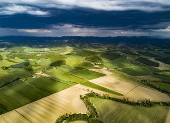 agricultural-lands-штмутегку
