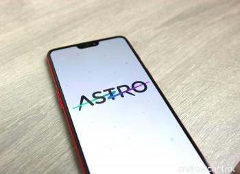 astro-mail-hero