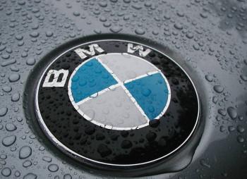 bmw-logo-1024x680