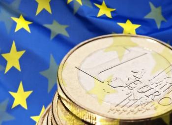 cambio-euro-dollaro-2